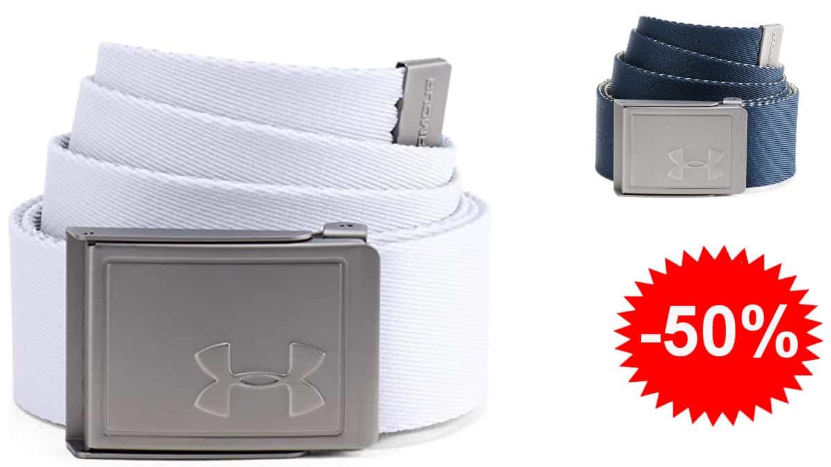 Cinturn-reversible-Under-Armour-2.0-barato-cinturones-de-marca-baratos-ofertas-en-ropa-chollo