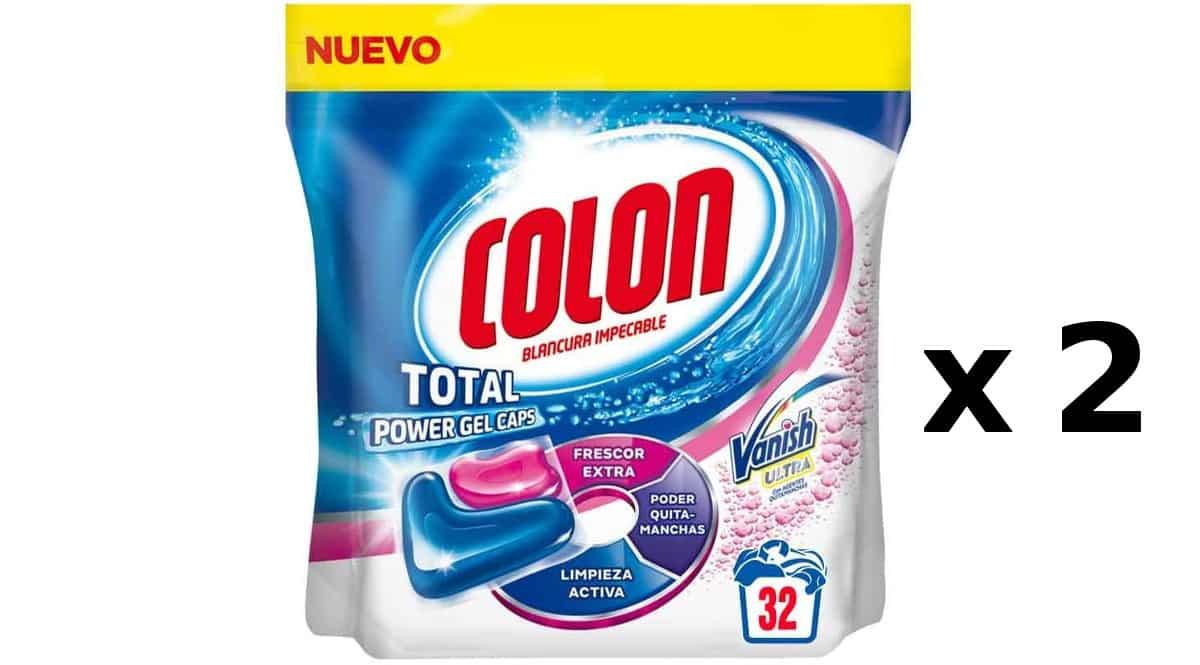Detergente-Colon-Vanish-barato-detergentes-para-la-ropa-de-marca-baratos-ofertas-en-supermercado-chollo