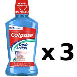 Enjuague-bucal-Colgate-Triple-Action-barato-ofertas-supermercado