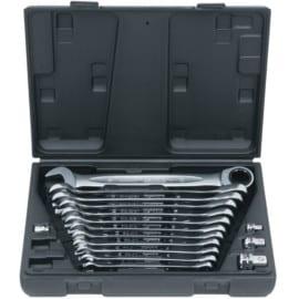 Juego de llaves combinadas KS Tools GearPlus barato. Ofertas en herramientas, herramientas baratas