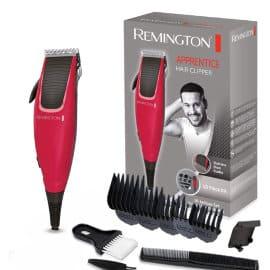 Kit cortapelos Remington HC5018 Apprentice barato, máquinas para cortar el pelo de marca baratas, ofertas belleza