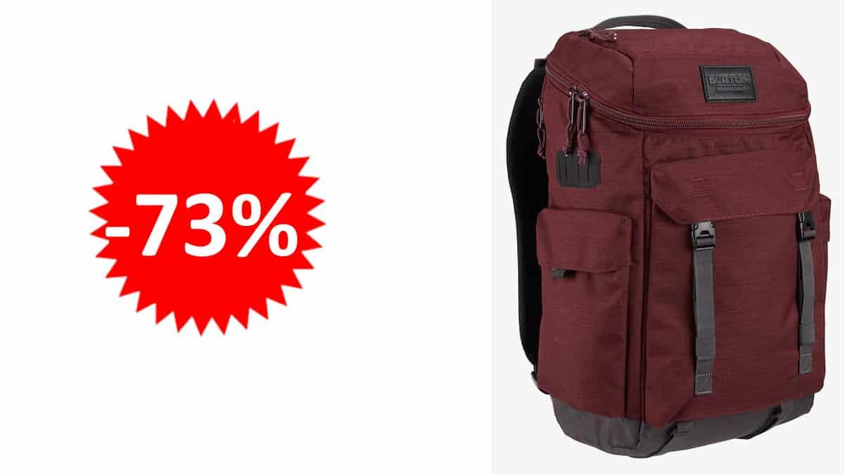 Mochila-de-senderismo-Burton-Annex-2.0-barata-mochilas-de-marca-baratas-ofertas-en-deportes-chollo