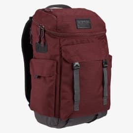 Mochila de senderismo Burton Annex 2.0 barata, mochilas de marca baratas, ofertas en deportes