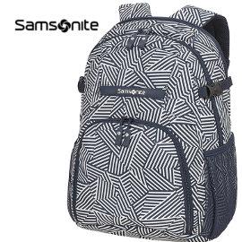 Mochila para portátil Samsonite REwind barata, mochilas de marca baratas, ofertas equipaje