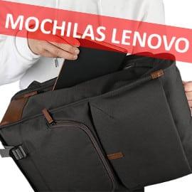 Mochilas Lenovo baratas. Ofertas en mochilas, mochilas baratas
