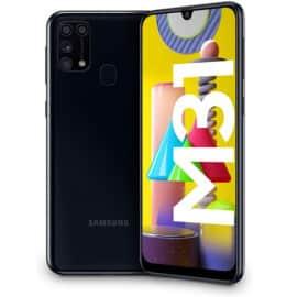 Móvil Samsung Galaxy M31 barato. Ofertas en móviles, móviles baratos