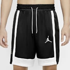 Pantalón corto Nike Jordan Air barato, ropa de marca barata, ofertas en ropa deportiva