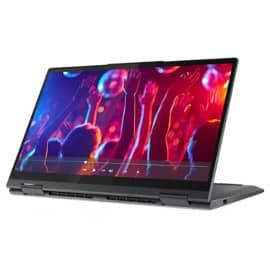 Portátil Lenovo Yoga 7i barato. Ofertas en portátiles, portátiles baratos