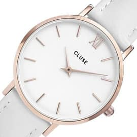 Reloj Cluse La Minuit barato, relojes baratos, ofertas en relojes