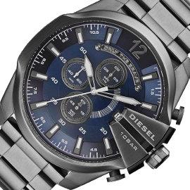 Reloj Diesel Mega Chief DZ4329 barato, relojes baratos, ofertas en relojes