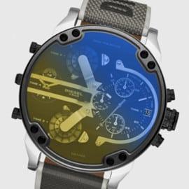Reloj Diesel Mr. Daddy 2.0 DZ7429 barato. Ofertas en relojes, relojes baratos