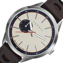 Reloj Esprit TP1921 barato, relojes baratos, ofertas en relojes