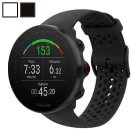 Reloj GPS Polar Vantage M barato. Ofertas en pulsómetros, pulsómetros baratos
