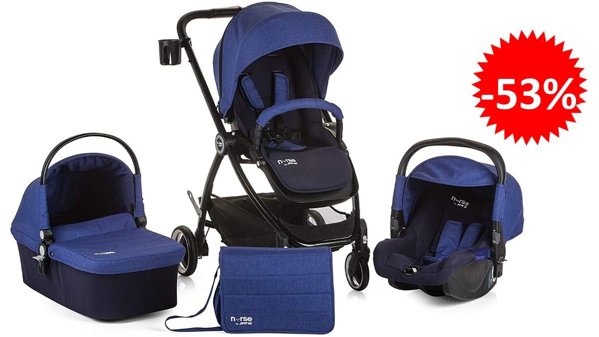 Set-de-paseo-jan-Nurse-Folk-barato-sillas-de-paseo-de-marca-baratas-ofertas-para-bebs-chollo