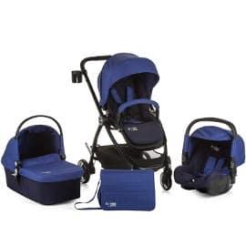 Set de paseo jané Nurse Folk barato, sillas de paseo de marca baratas, ofertas para bebés