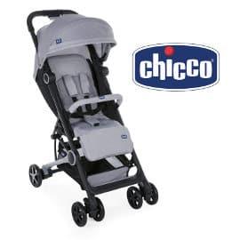 Silla de paseo Chicco Miinimo 2 barata, sillas de bebé baratas, ofertas para niños