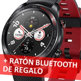 Smartwatch Honor Magich Watch barato. Ofertas en smartwatches, smartwatches baratos