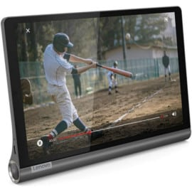 Tablet Lenovo Yoga Smart Tab 10.