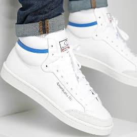Zapatillas Adidas Americana Hi baratas, calzado de marca barato, ofertas en zapatillas