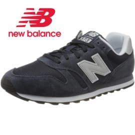 Zapatillas New Balance 373 baratas. Ofertas en zapatillas, zapatillas baratas