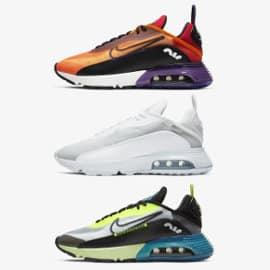 Zapatillas Nike Air Max 2090 baratas, calzado de marca barato, ofertas en zapatillas