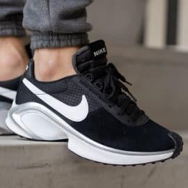 Zapatillas Nike D MS X Waffle baratas, calzado de marca barato, ofertas en zapatillas