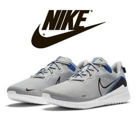 Zapatillas Nike Renew Ride baratas, calzado de marca barato, ofertas en zapatillas