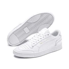 Zapatillas Puma Ralph baratas, zapatillas de marca baratas, ofertas en calzado