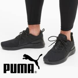 Zapatillas de running PUMA Nrgy Elate baratas, zapatillas de marca baratas, ofertas en calzado