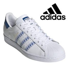 Zapatillas para hombre Adidas Originals Superstar baratas. Ofertas en zapatillas, zapatillas de marca baratas