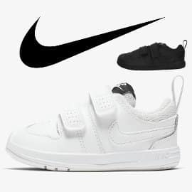 Zapatillaspara niño Nike Pico 5 baratas, zapatillas de marca baratas, ofertas en calzado