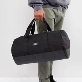 Bolsa de deporte Dickies Mertzon baratas, mochilas baratas, ofertas en material deportivo