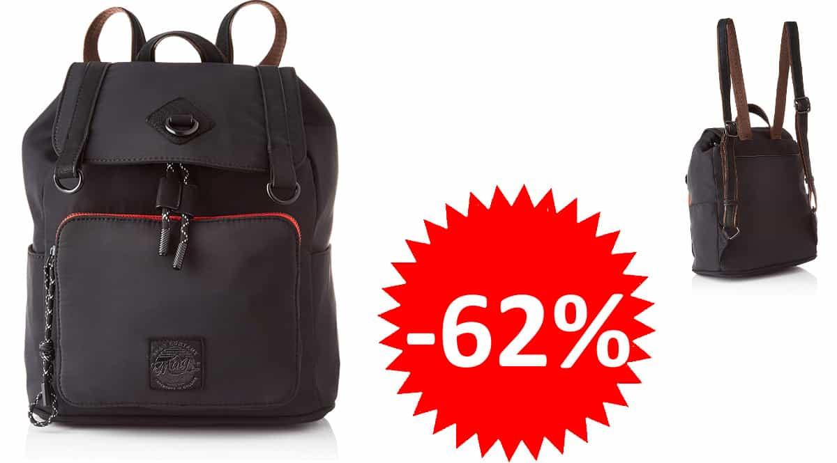 Bolso Mustang Alba barato, bolsos de marca baratos, ofertas equipaje, chollo