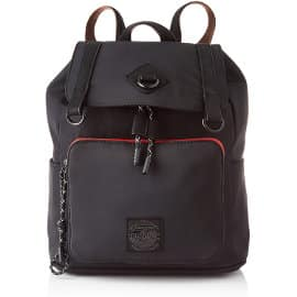 Bolso Mustang Alba barato, bolsos de marca baratos, ofertas equipaje
