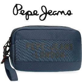 Bolso de mano Pepe Jeans Bromley barato, bolsos baratos, ofertas en complementos