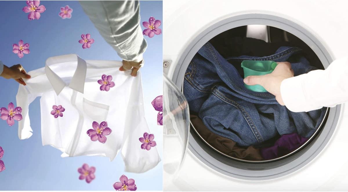 Detergente Ariel Sensaciones 160 lavados barato. Ofertas en supermercado, chollo
