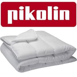 Edredón nçordico Pikolin Home RF201 barato, edredones de marca baratos, ofertas hogar