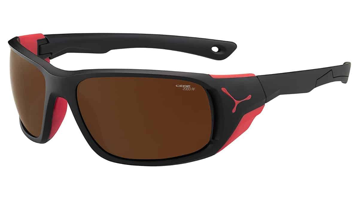 Gafas de sol Cébé Jorasses baratas. Ofertas en gafas de sol, gafas de sol baratas, chollo