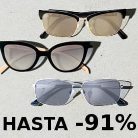 Gafas de sol Polaroir, Carrera, Guess, Marc Jacobs, Adidas y otras marcas baratas, gafas de sol de marca baratas, ofertas en gafas de sol