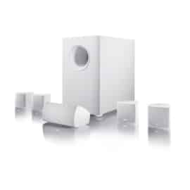 Home Cinema Canton Home 95 barato. Ofertas en Home Cinema, Home cinema baratos