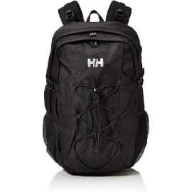 Mochila Helly Hansen Pendler barata, mochilas de marca baratas, ofertas en equipaje