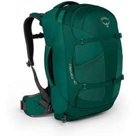 Mochila Osprey Fairview 40 barata, ofertas en mochilas, mochilas baratas