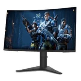 Monitor Lenovo G27C-10 barato. Ofertas en monitores, monitores baratos