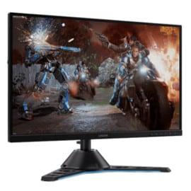 Monitor Lenovo Y27gq-20 barato. Ofertas en monitores, monitores baratos