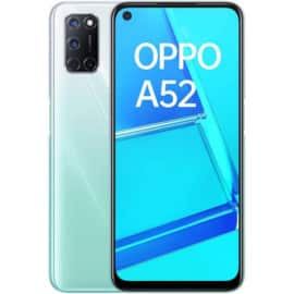 Móvil OPPO A52 barato. Ofertas en móviles, móviles baratos