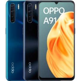 Móvil Oppo A91 barato.Ofertas en móviles, móviles baratos