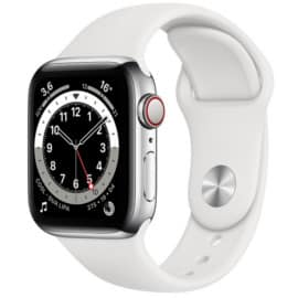 Smartwatch Apple Watch Series 6 barato. Ofertas en smartwatches, smartwatches baratos