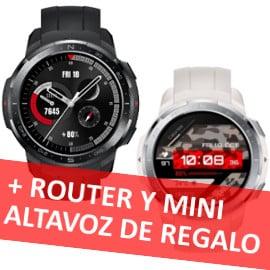 Smartwatch Honor Watch GS Pro barato. Ofertas en smartwatches, smartwatches baratos