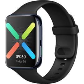 Smartwatch OPPO Watch 46mm barato. Ofertas en smartwatches, smartwatches baratos