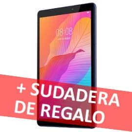 Tablet Huawei MediaPad T8 barata. Ofertas en tablets, tablets baratas